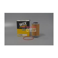 오일필터(WIX 57090) Cadillac / Chevrolet / Saab / 25177917