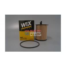 오일필터(WIX WL7305) PEUGEOT / 1359941