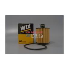 오일필터(WIX WL10010) FIAT / 68103969AA