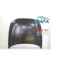 아우디 A6 휀다 대체부품/ 애프터부품/ 4F0821103A