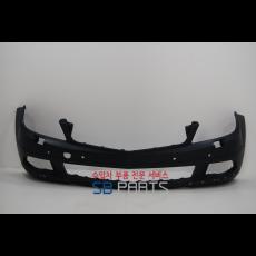 벤츠 C클래스(W204) 전범퍼 대체부품 신품/ 애프터 신품/ 2048806447